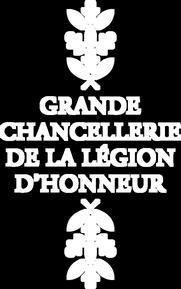 Livre - Légion d'Honneur